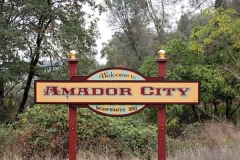 amador-wine-country-getaway-4
